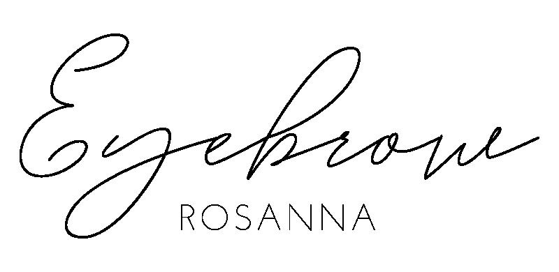 アイブロウロゴ